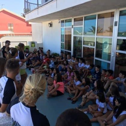 Escuela-verano-náutica