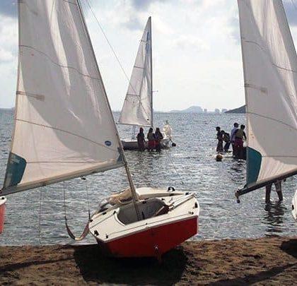 turismo-activo-y-nautica-fin-de-semana-nautico